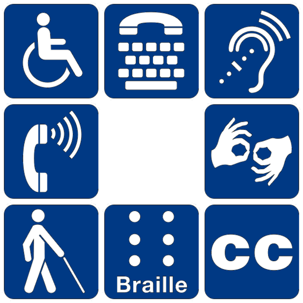 Disability_symbols.png